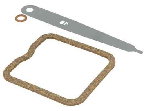 Набор для регулировки клапанов для бензокосы (триммера) Штиль Stihl FS130