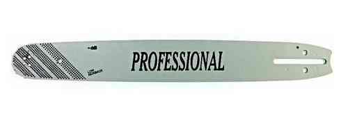 Шина 16-3/8-1,6-60 Professional