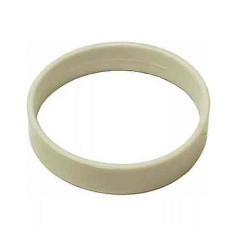 Кольцо переходника карбюратора для бензопилы Штиль Stihl 170/180 (наружное)