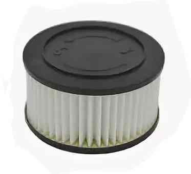 Фильтр воздушный для бензопилы Штиль Stihl 241/251/261/271/291/362
