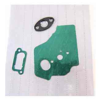Набор прокладок для бензокосы (триммера) Honda gx35