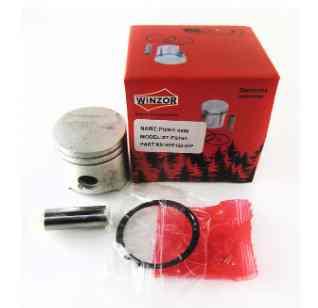 Поршень для бензокосы (триммера) Штиль Stihl FS160