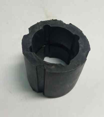 Амортизатор корпуса сцепления для бензокосы (триммера) (430-105)