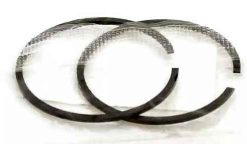 Поршневое кольцо для бензопилы Штиль Stihl 250 (2 шт в комплекте)