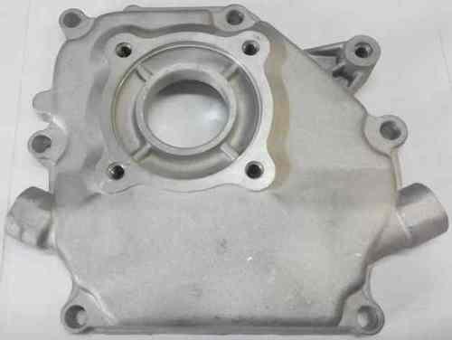 Крышка картера для двигателя 168 /170F
