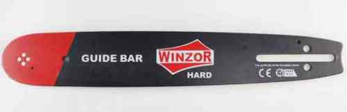 Шина 13-0,325-1,5-56 зв Winzor hard (138SLBK095)(для Husqarna)