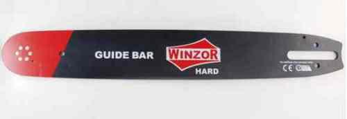 Шина 16-3/8-1,6-60зв. Winzor hard (для St-361)
