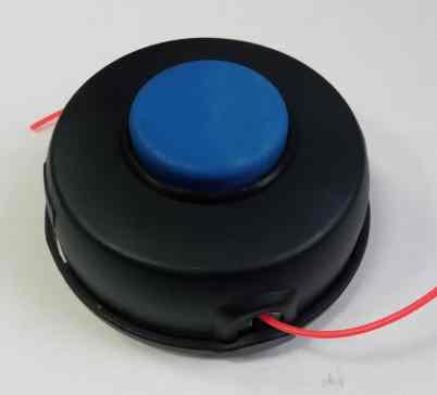 Головка для триммера T45 (М12х1,50 левая), для Stihl FS450