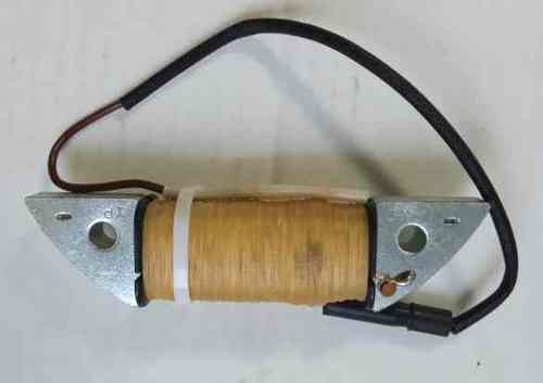 Катушка зарядки аккумулятора для бензиновых двигателей 168F,177F,188F,190F