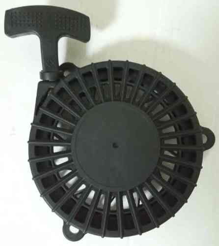 Стартер для двигателя Briggs@Stratton 140 (Расст. между осями 143мм)(арт.147083)
