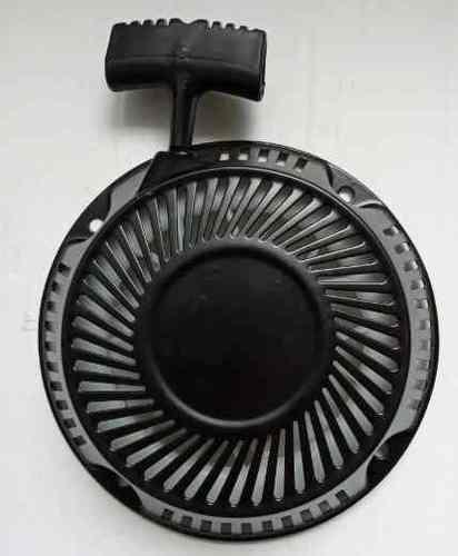 Стартер для двигателя 1P60 (Китайские газонокосилки, BS, арт.147037)(Расст.между осями 165мм)