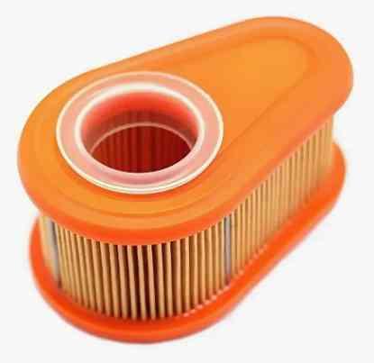 Фильтр воздушный для двигателя BS 792038, 790388 (120мм,отв.36мм)(146007)