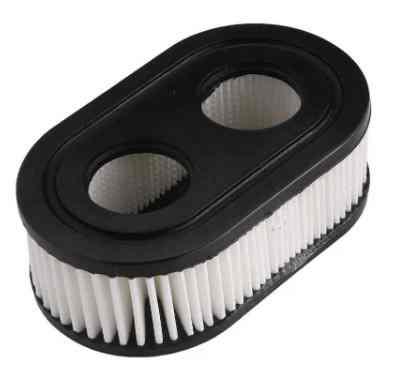 Фильтр воздушный для двигателя BS 593260,798452 (110мм,отв.30мм)(146047)