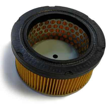 Фильтр воздушный для двигателя RS DY23, DY27 (100*50мм)(146030)