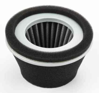 Фильтр воздушный для двигателя RS EY15 (96*52*51мм,внутр.отв.52мм)(146019)