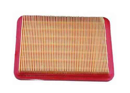 Фильтр воздушный для двигателя Loncin 1P61,1P65,1P70, Alko QSS140,160, McCulloch MCC140,170 (112*132мм)(146128)
