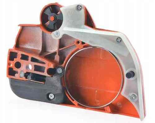 Крышка тормоза для бензопилы Хускварна Husqvarna 445/450