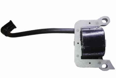 Модуль зажигания для бензокосы (триммера) Oleo-mac Sparta 42/44