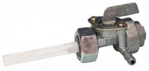 Кран топливный с отстойником (М16*1.5)