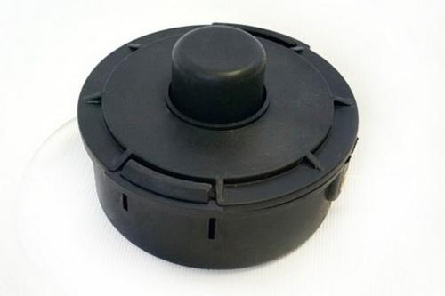 Головка для триммера 160024 (M10*1.25 левая)