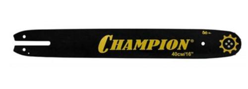 Шина 16-3/8-1,3-55 зв. (St180,210,230,250) Champion (952902)