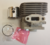 Поршневая группа для бензокосы (триммера) Хитачи Hitachi CG27EAS